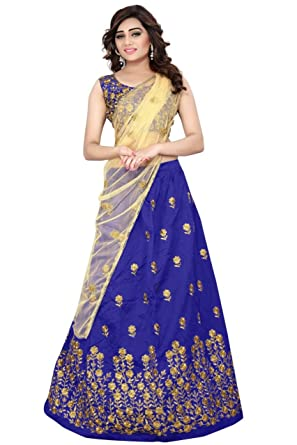 gowns for women party wear (lehenga choli for wedding function ...