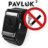 Pavlok 2: Quit Smoking