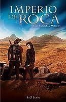 Imperio De Roca: Las Espadas