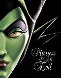 Mistress of All Evil: A Tale of the Dark Fairy (Villains Book 4)