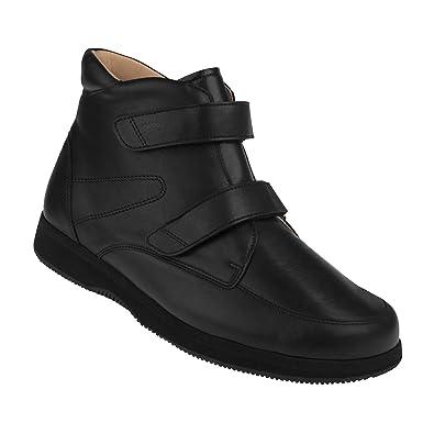 Schuhe fur diabetiker herren