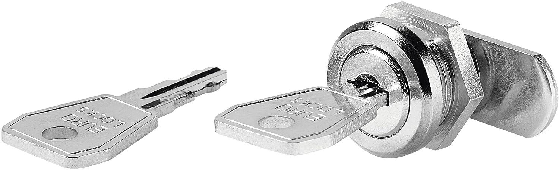 Festool 500693ロックとキーfor sys-az引き出し、1パック B00P95R22U