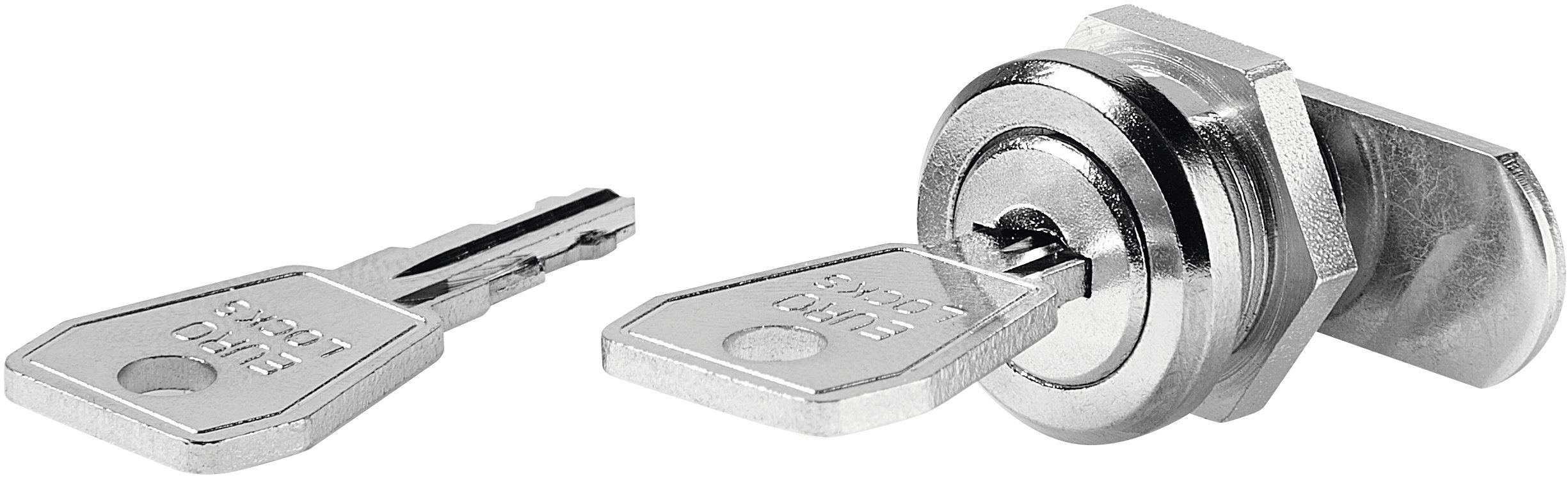 Festool 500693 Lock and Key for Sys-AZ Drawer, 1-Pack