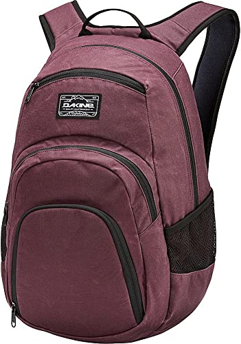 Dakine Mens Park Backpack