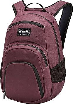 Dakine Campus LG Rucksack 33L Schule Sport Laptop Freizeit Tasche 8130057-TABOR