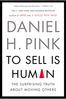 Daniel Pink A Whole New Mind Pdf