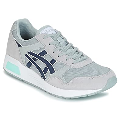 Homme Trainer Lyte Chaussures Asics De Running qXB5xwd