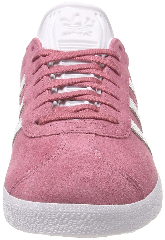 Adidas Gazelle W, Scarpe da Ginnastica Donna | Prezzo economico  economico  economico  28f1da