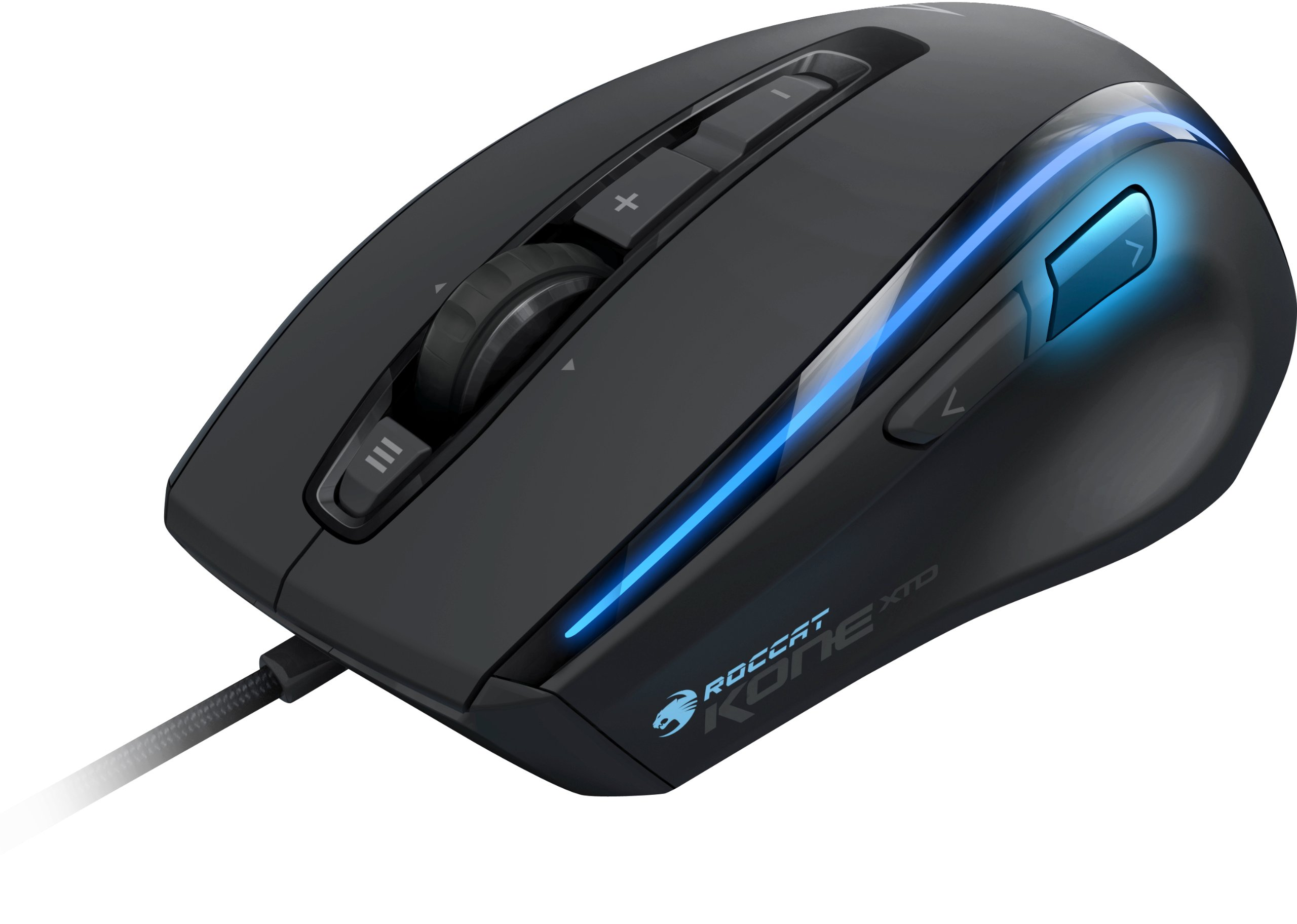 ROCCAT KONE XTD - Max Customization Gaming Mouse by ROCCAT (Image #5)