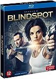Blindspot - Saison 2 [Blu-ray]