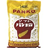1 kg PANKO Brotkrumen für Japanese Tempura LOBO Panade
