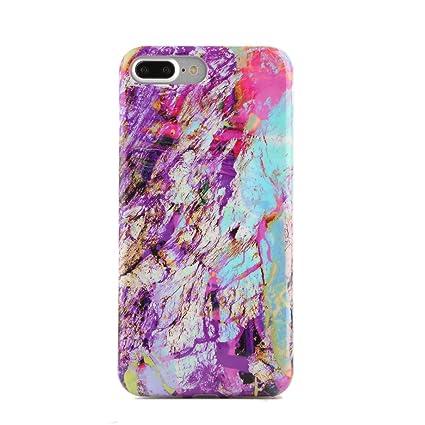 iphone 7 plus case purple