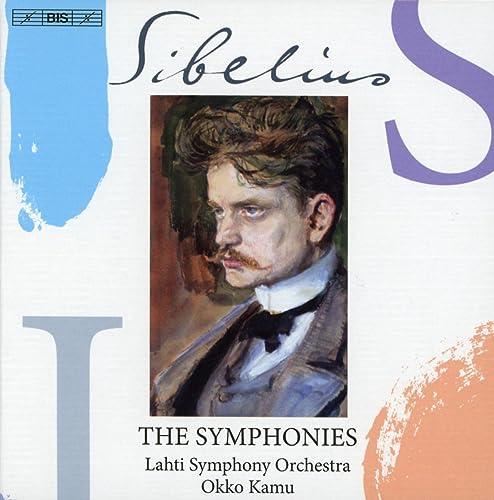 Les Symphonies de Sibelius - Page 18 71rkFvIBIhL._SL500_