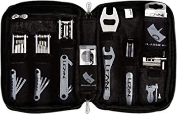 LEZYNE Bike Tool Kits