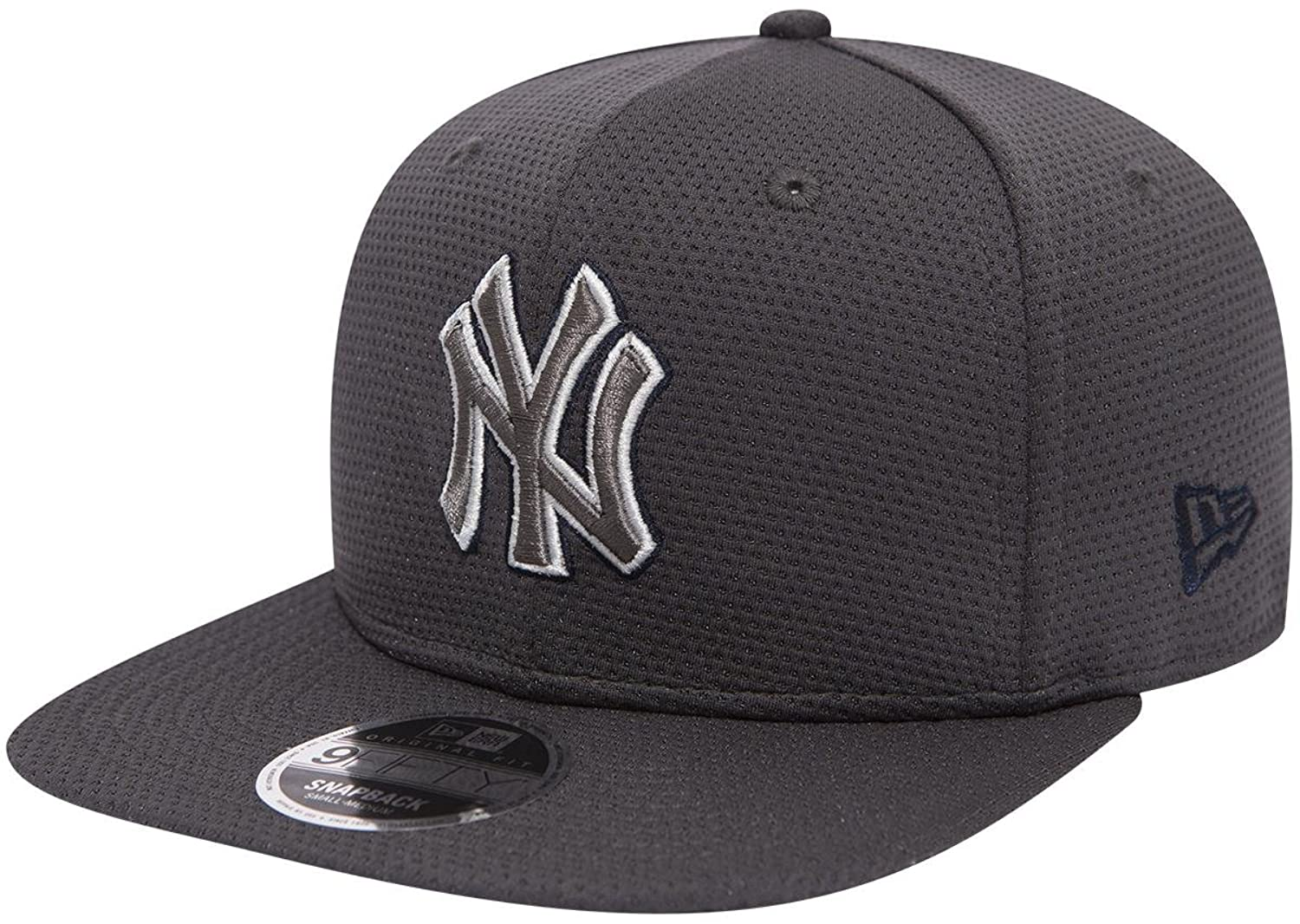 50%OFF New Era Tone Tech Redux 950 NY Yankees Gorra - dynamicdirect.com 133306d7b72