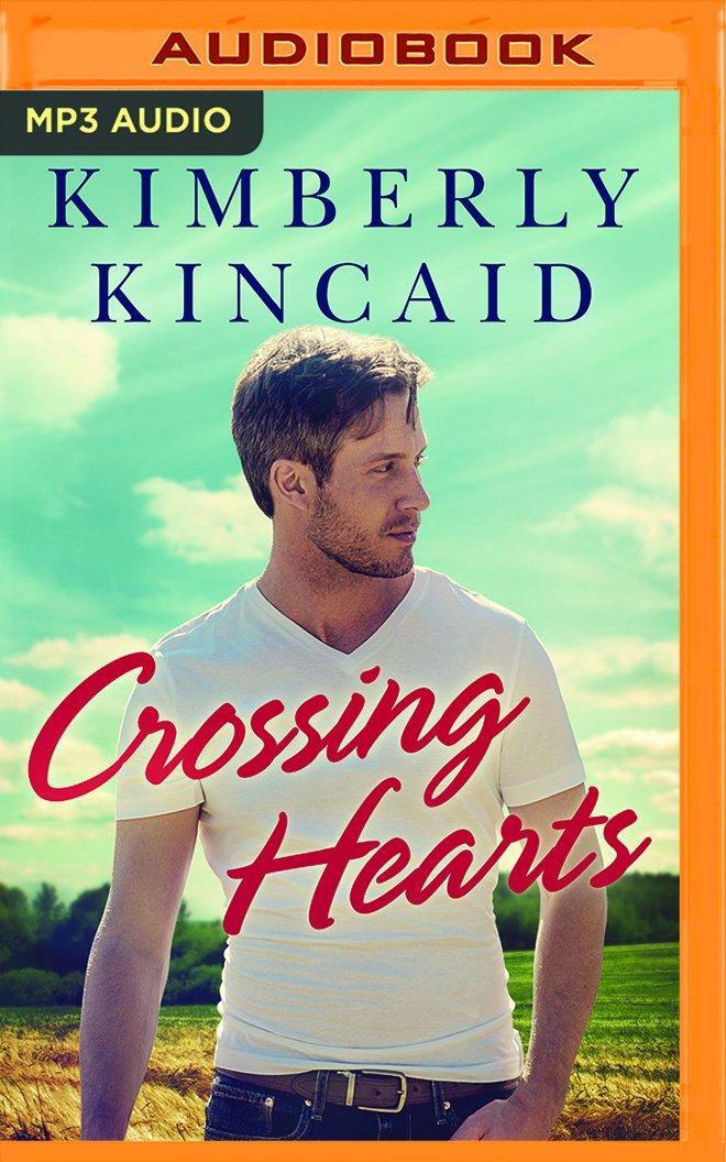 Crossing Hearts (The Cross Creek Series) PDF