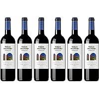 Viñas Del Vero Crianza - Vino D.O. Somontano