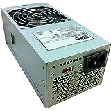 AOPEN 300W スリム型PCケース専用電源 FSP300-60SNT2
