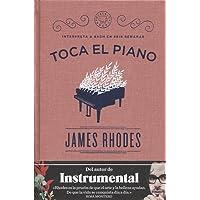 Toca el piano: Interpreta a Bach en seis