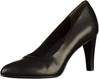 b8ec53f9a48b12 Tamaris 1-1-22405-21 Womens Pumps  Amazon.co.uk  Shoes   Bags