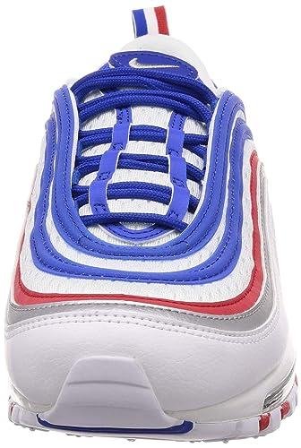 Nike Schuhe Air Max 97 Größe: 42,5 Farbe: 404gamroya