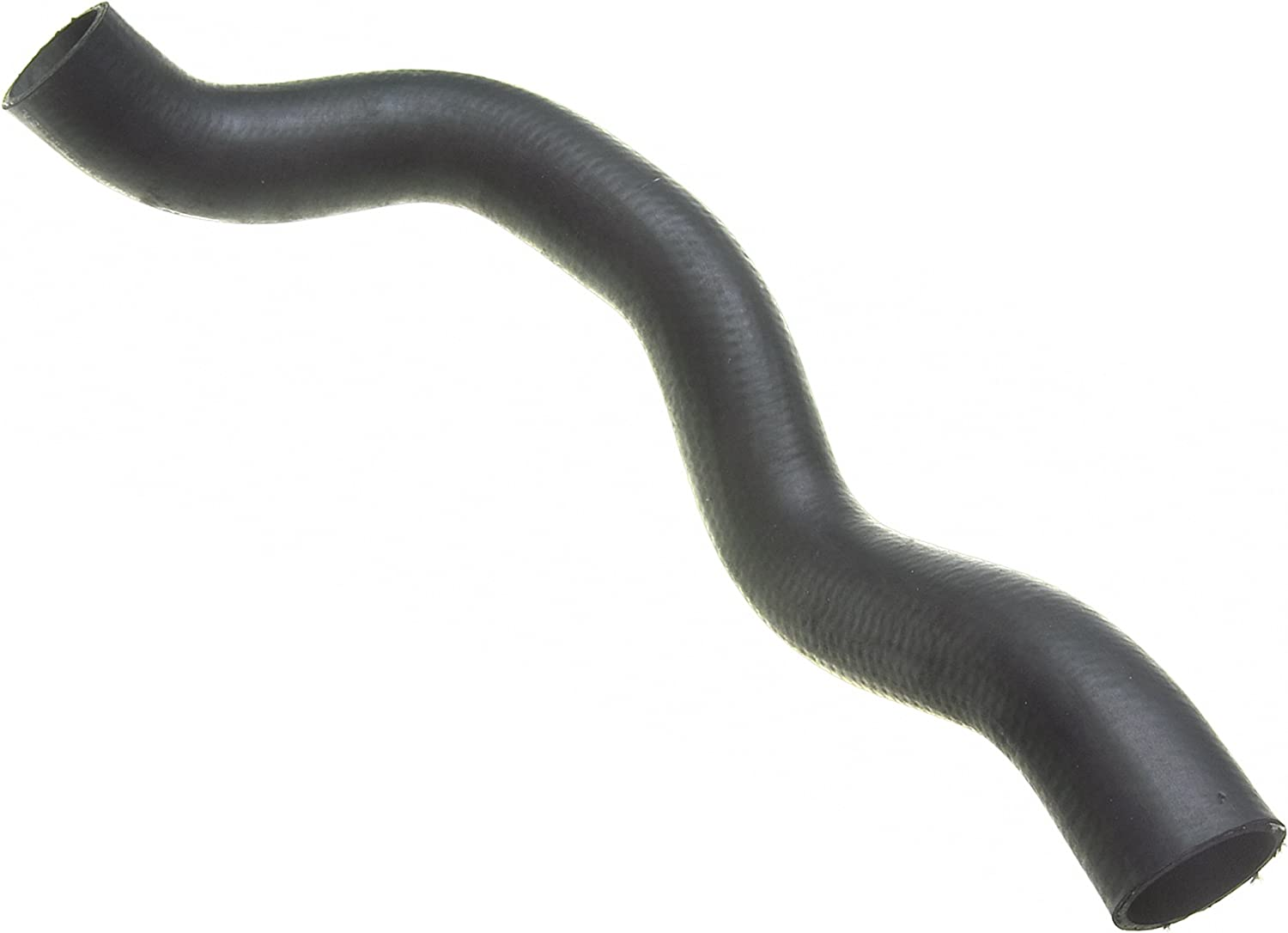 ACDelco 24291L Professional Lower Molded Coolant Hose