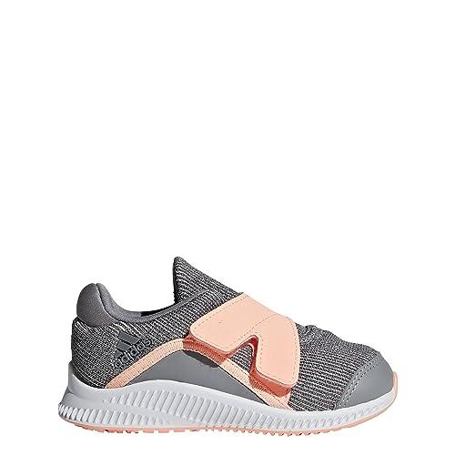 00d2891ea2 Adidas Kids' Fortarun X Cloudfoam Training Shoes