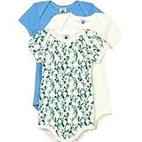 Petit Bateau baby – flicka 5990500 Underkläder