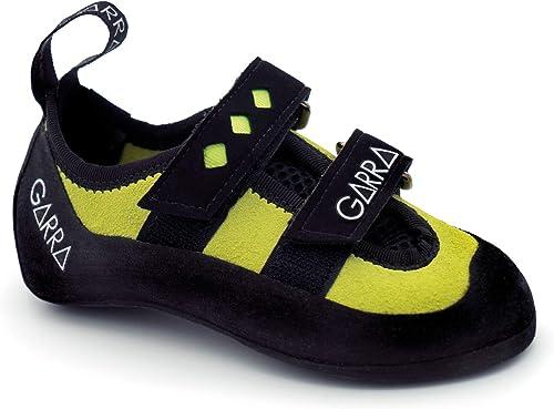 Pies de Gato niño Garra Kamae Kids Zapatillas para Escalada