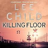 Killing Floor: Jack Reacher 1