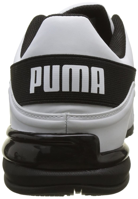Puma Puma Puma Herren Viz Runner Cross-Trainer  10c9fb