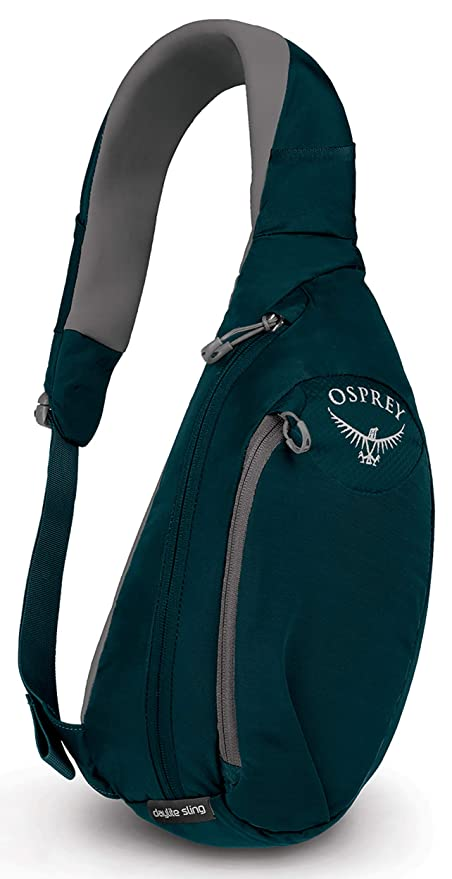 Amazon.com: Osprey Packs Daylite - Bolso bandolera: Sports ...
