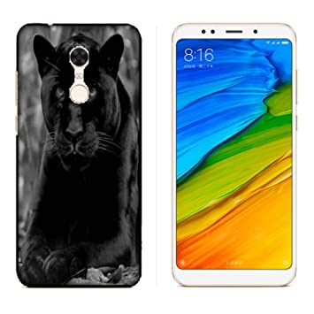 Funda Redmi 5 Plus Carcasa Xiaomi Redmi 5 Plus mascotas ...