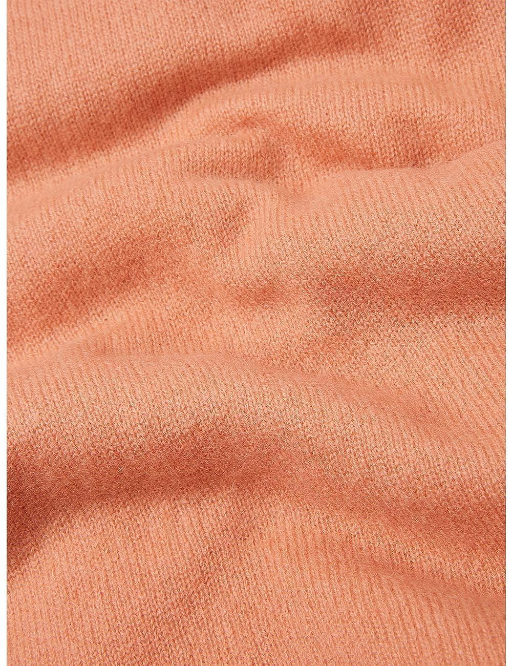 Motivi Italian Size Sciarpa in cashmere