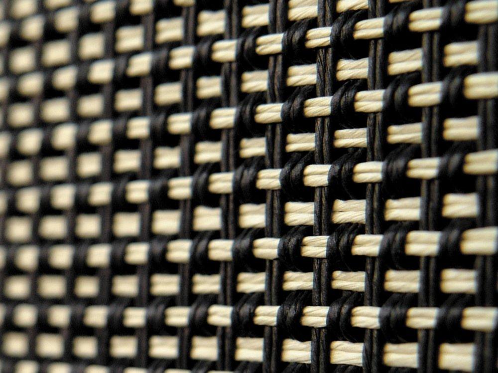 Picture Gifts Kustom - amplificadores guitarras eléctricas Dual 35 DFX: Amazon.es: Electrónica