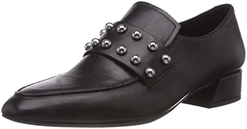 Vagabond Joyce, Mocassins Femme: : Chaussures et Sacs