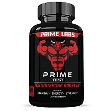 what is a natural supplement for testosterone