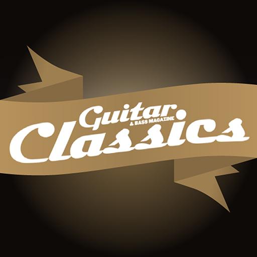 Guitar and Bass Classics (Tabs Fender)