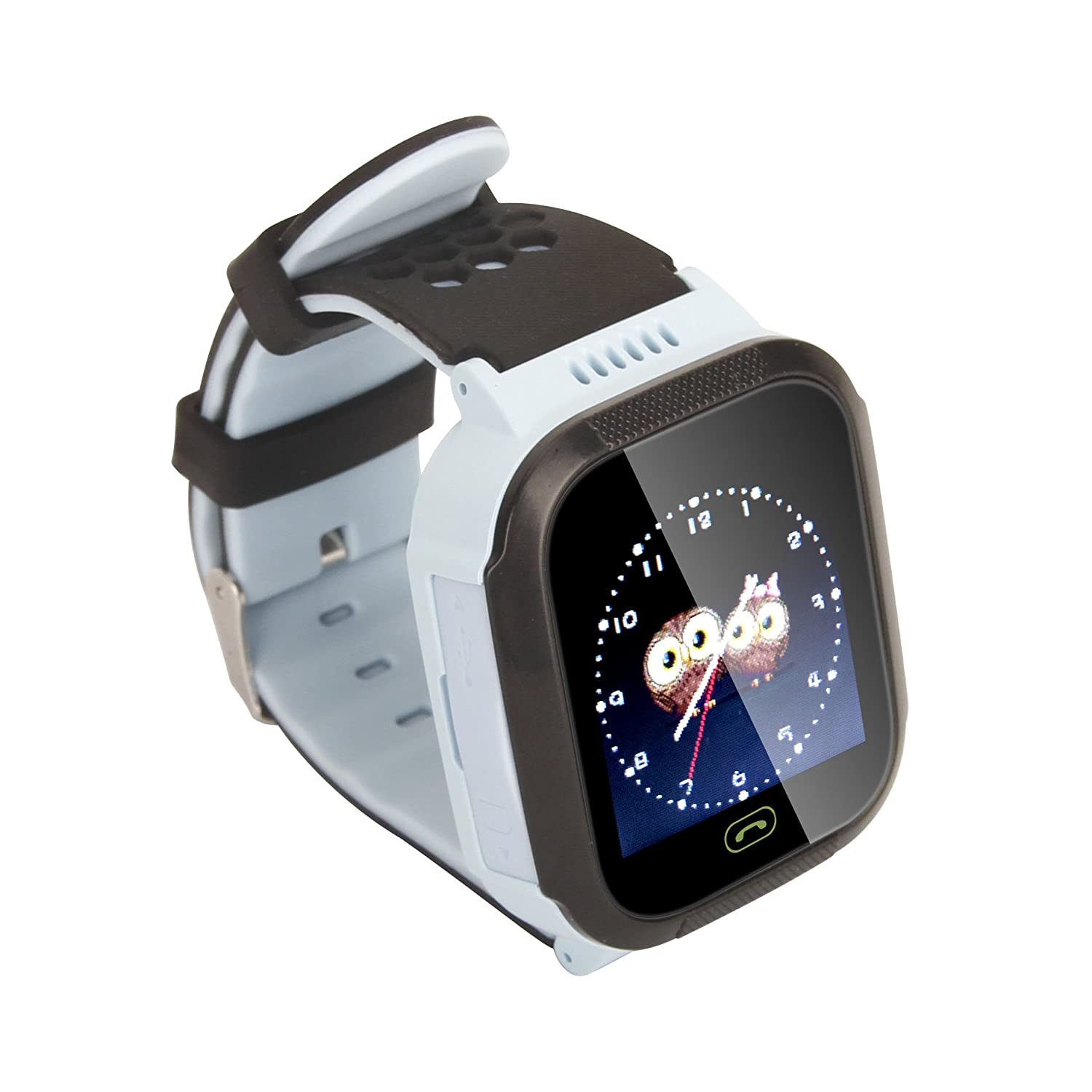 998f5a535ab Top 10 wholesale Smart Watch Phone - Chinabrands.com