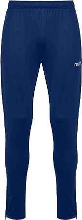 Mitre Edge Track - Pantalones. Hombre