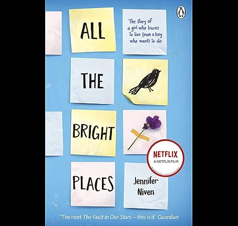 Everything Everything Ebook Yoon Nicola Amazon Com Au Kindle Store