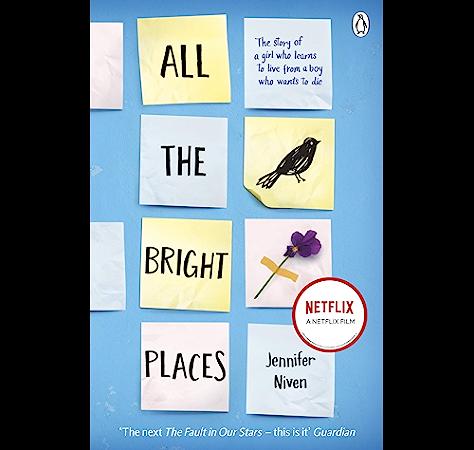 You Now A Major Netflix Series You Series Book 1 Ebook Kepnes Caroline Amazon Com Au Kindle Store