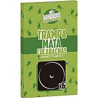House Revive - Trampa Mata Cucarachas - 6