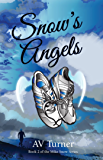Snow's Angels (Mike Snow Trilogy Book 2)