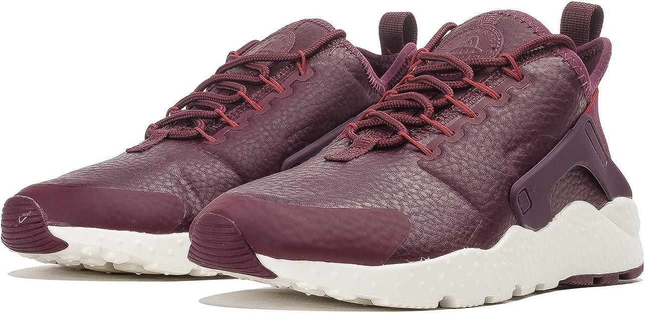 NIKE 859511-600, Zapatillas de Trail Running para Mujer: Amazon.es: Zapatos y complementos