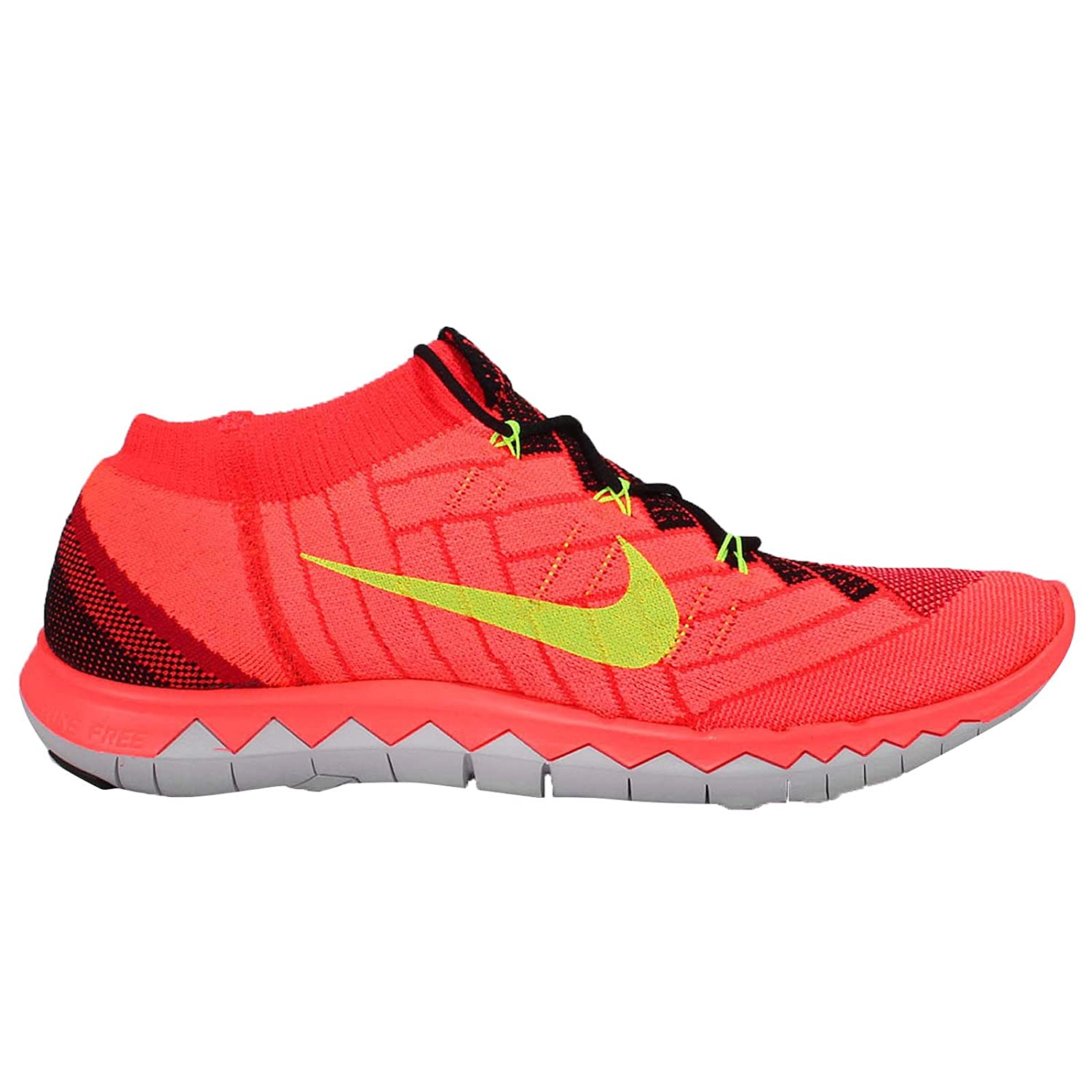 2a1f120b397 ... store amazon nike free 3.0 flyknit men round toe synthetic running shoe  road running . d81c8