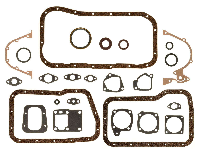 Ajusa 54061700 Kit Guarnizioni, Monoblocco Auto Juntas S.A.U.
