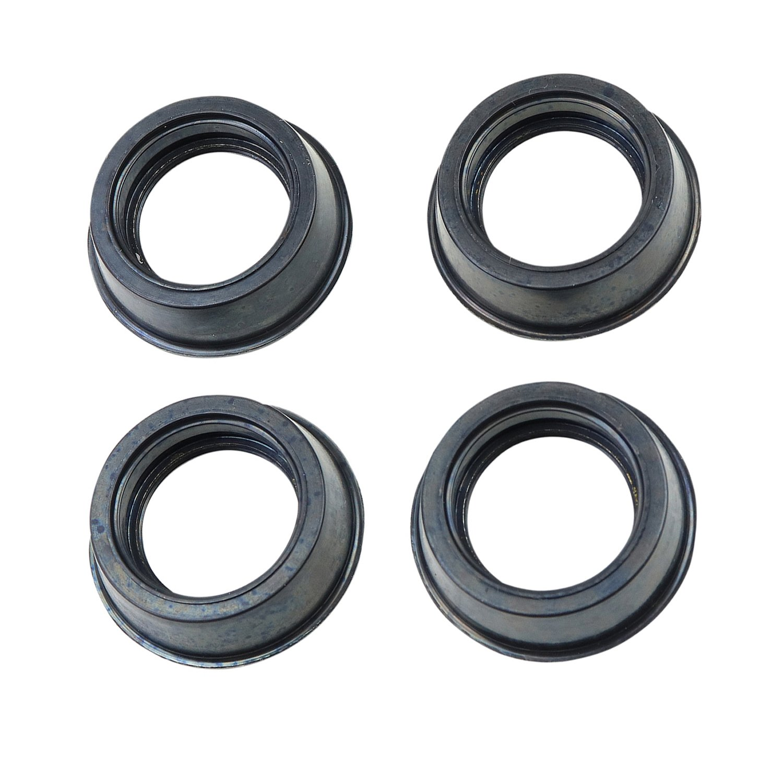 Beck Arnley 039-6593 Spark Plug Tube Seal