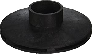 Pentair 355369 Impeller Replacement Challenger High Pressure Inground Pool and Spa Pump