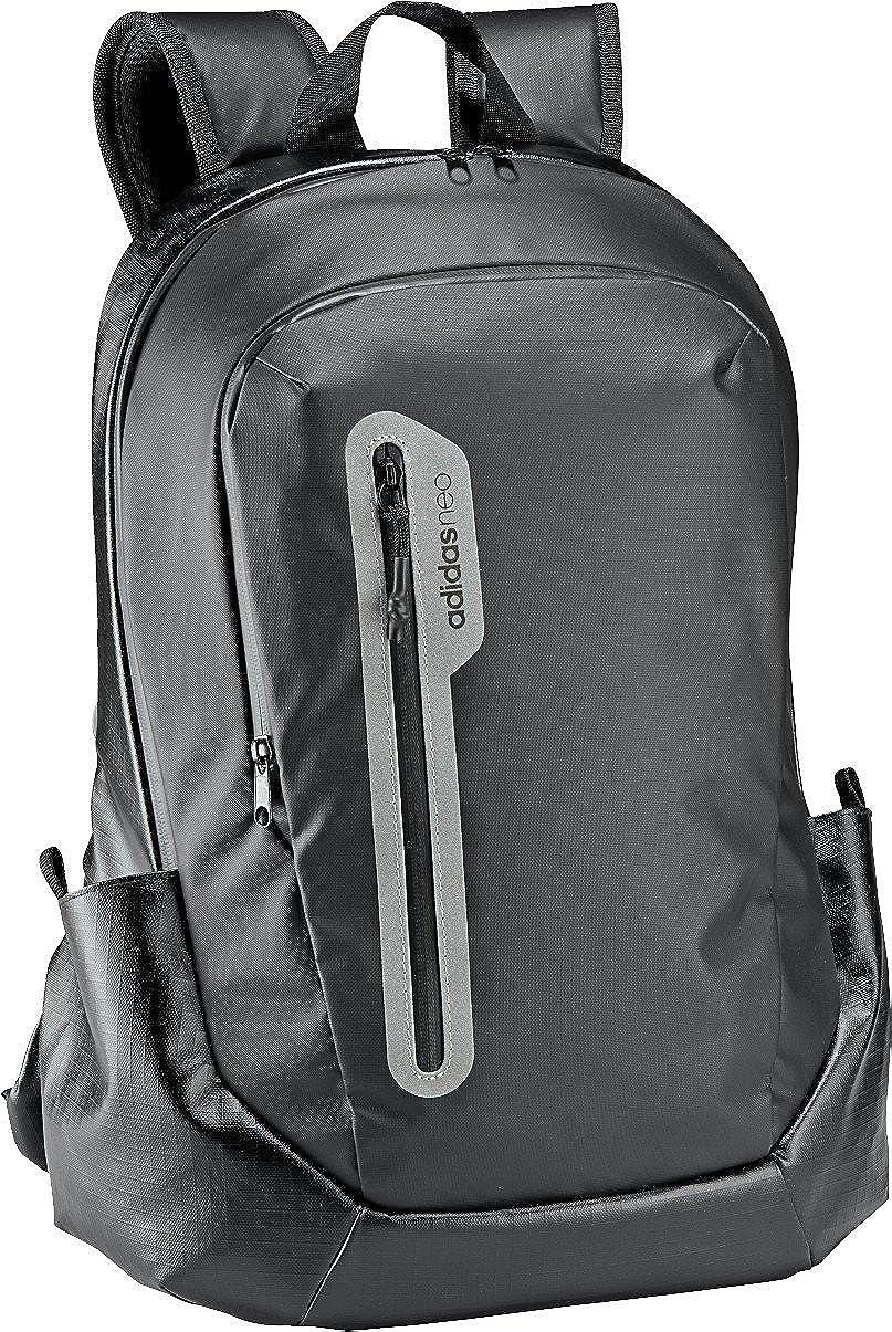 Adidas BP N Neopark + BQ1300 BQ1300 Man Black (Black) NS